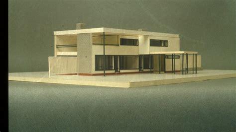Interior Design New Home by Walter Gropius Gropius House Lincoln Usa 1937 Atlas