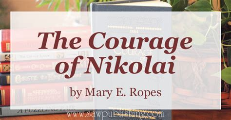 the firm revolution books the courage of nikolai book review sheep among wolves