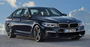 What Is Bmw Xdrive Gallery Bmw M550i Xdrive Range Topping G30