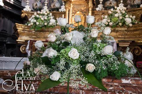 fiori matrimonio chiesa fiori matrimonio shabby chic a villa pestalozza