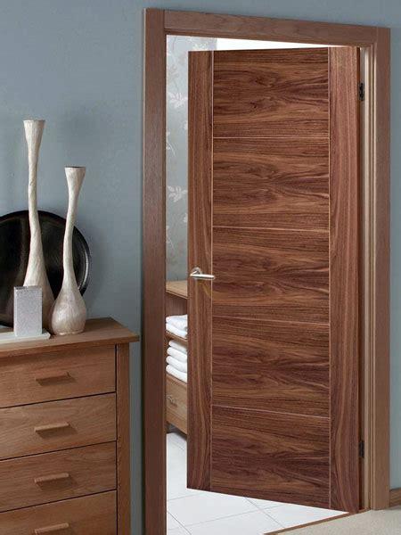 porte interne in legno prezzi laccatura porte seregno meda verniciare porte interne