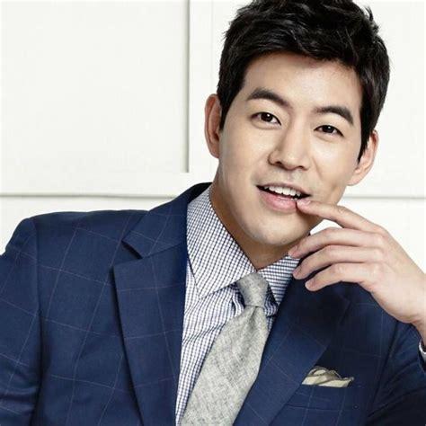 lee seung gi return album mp3 download full album angel eyes korean drama ost part soundmixed