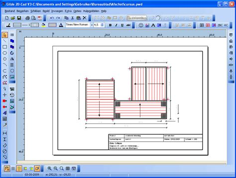 cad software cad software images frompo 1