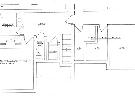 mennonite house plans mennonite house plans 28 images living branches floor plans cottages residential