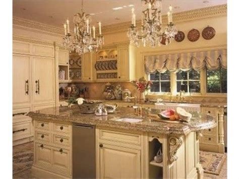 old world style kitchen cabinets 17 best ideas about old world kitchens on pinterest old