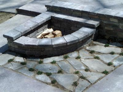 diy pit trough 19 best images about garden on gardens pits and jokes
