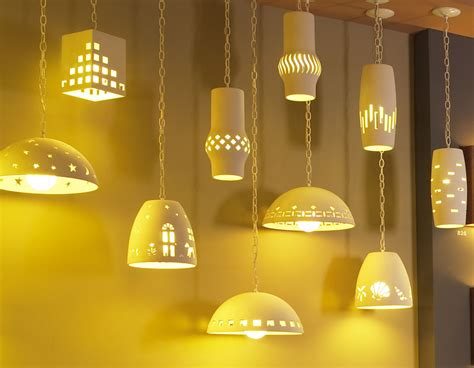 ceramic pendant lights ceramic pendant light fixtures reversadermcream