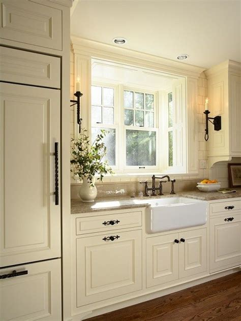 english kitchen cabinets 17 best ideas about english tudor homes on pinterest