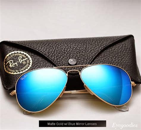 Jual Sunglass Rayban Rb3025 Yellow Gold Original Asli kacamata rayban aviator ori www tapdance org