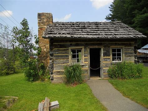 Cabins Near Beckley Wv by 19 Best Images About West Virginia One Room School S On