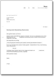 Vorlage Antrag Verkürzung Ausbildung Dehoga Shop Antrag An Das Finanzamt Auf Stundung Der Steuerschuld Kaufen