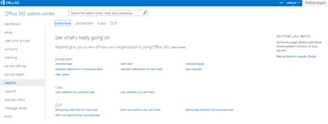 Office 365 Quarantine Login Office 365 Quarantine Login 28 Images Office 365