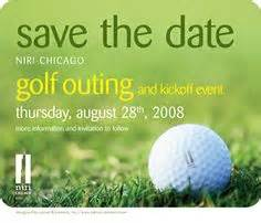 Golf Tournament Budget Template 1000 Images About Charity Golf Outing On Pinterest Golf