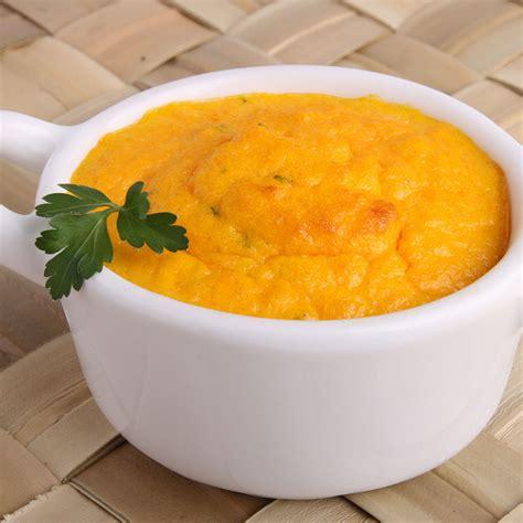 cuisine carotte la recette des flans de carottes anis 233 s en vid 233 o cuisine