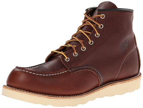 10 of the best s work boots muted