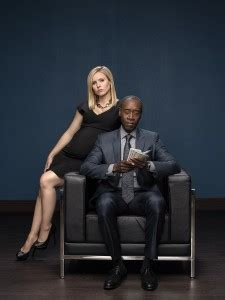 house of lies network showtime s house of lies renewed for fifth season tvwise