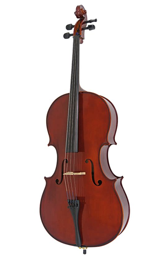 Cello Set gewa allegro set cello 1 8 buy
