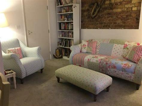doll sofa dfs dfs doll sofa mjob blog