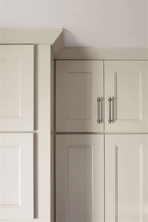 kitchen simple crown molding for kitchen cabinet tops 66 best images about laundry room on pinterest hooks