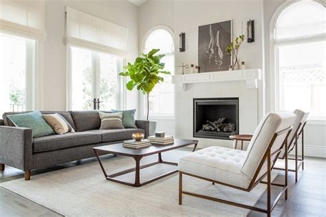 how to hire interior designer how to hire an interior designer niche interiors