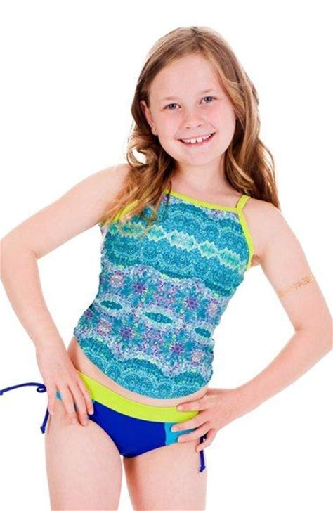 preteen swimwear 171 best images about preteen fashion on pinterest kids