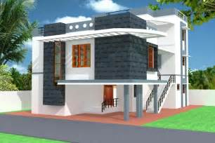 Full House Design Studio Hyderabad home elevation designs of villas in hyderabad joy studio design