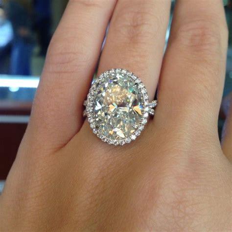 best 25 7 carat ring ideas on 2 carat