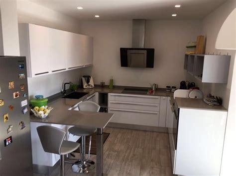 immagini cucine lube immagini cucine lube idee di design per la casa