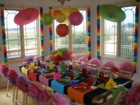 Fiesta fiesta party ideas photo 1 of 10 catch my party