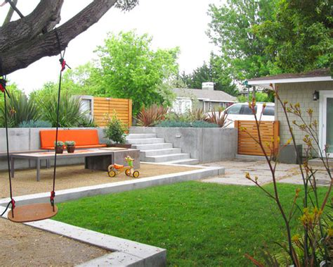 friendly backyard landscaping ideas fascinating friendly backyards best home design ideas