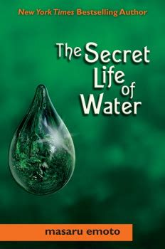 healing revealed the exciting secret to using powerful crystals to awaken your chakras boost your energy and transform your books secret of water book by masaru emoto official