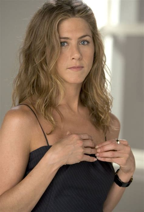 Aniston Earns 20m For The Breakup Sequel by Best 25 Jeniffer Aniston Ideas On