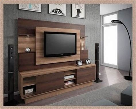 led tv furniture kidoz pioneer led tv cabinet christmas offer ridgeways