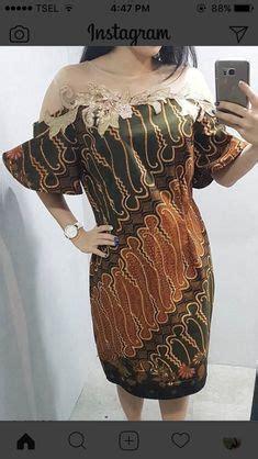 Ss Dress Brukat Sari dries noten ss 2010 batik on the runway