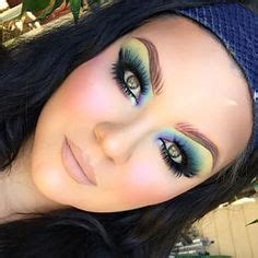 change mouth eyes hairstyle effect cool eye cool eyes pinterest eye and makeup