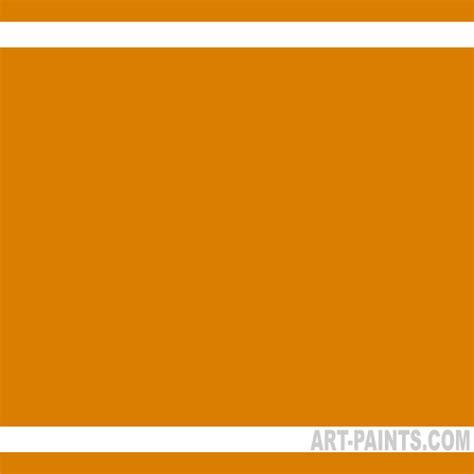 what color is papaya papaya orange graffiti spray paints aerosol decorative