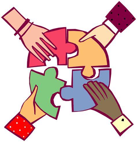 Learning Support   Belfast School