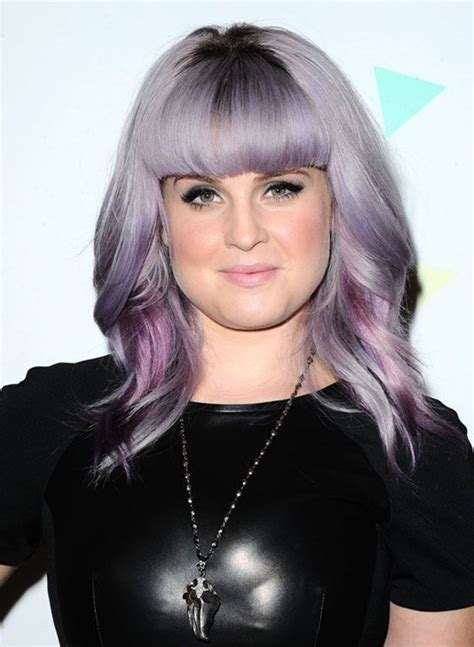 tia haircut 2014 medium 15 kelly osbourne hairstyles popular haircuts