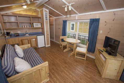 Cabins Near Cedar Point by Cedar Point S Lighthouse Point 2017 Room Prices Deals