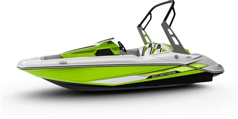 scarab boat covers rec boat holdings unveils scarab 165 jet boat motor boat