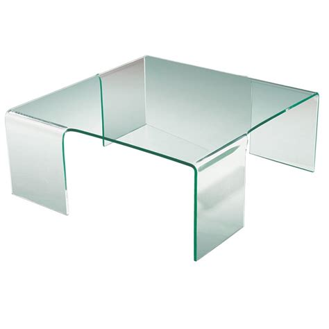 square glass coffee table the sleek and timeless modern glass coffee table coffe