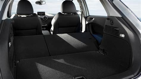 Audi Media Centre by Audi A1 Incorporates Delphi Media Centre Autoevolution