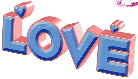 love description about cultural review with best 3d png love description about cultural review with best 3d png