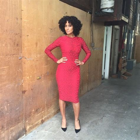 tracee ellis ross joan clayton 92 best images about celeb style tracee ellis ross on