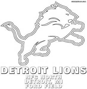nfl logos coloring pages coloring pages download print