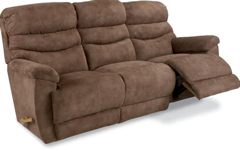 La Upholstery by La Z Boy Reclining Sofa Sold Quotes