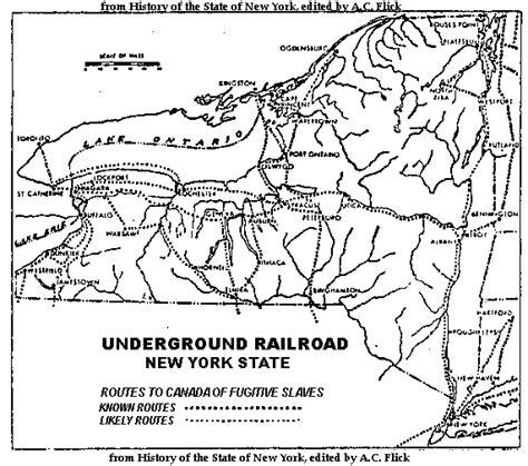 underground rail map underground railroad maps