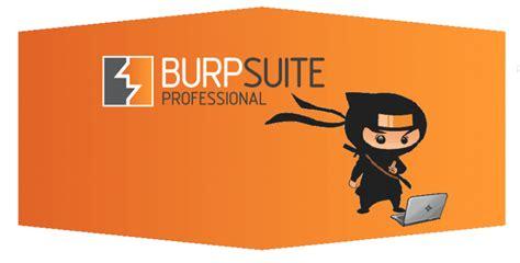 burp suite kali linux tutorial solution disable the detectportal firefox com requests