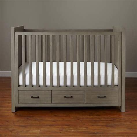 Nod A Way Crib by Best 25 Baby Cribs Ideas On Baby Crib Cribs