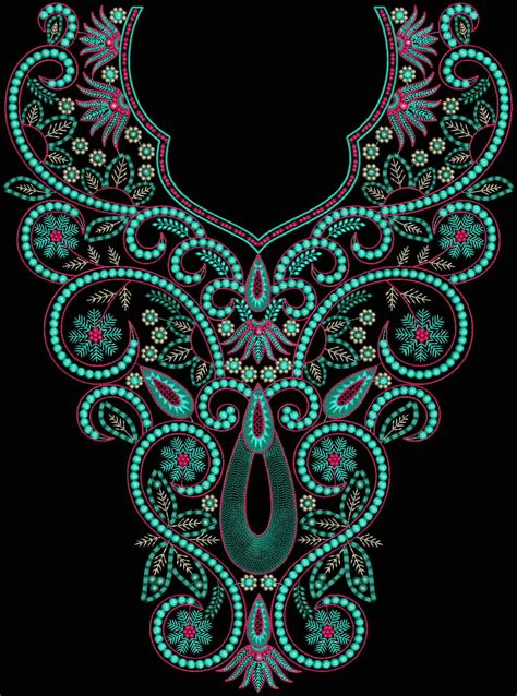 design embroidery online loker26 embroidery designs